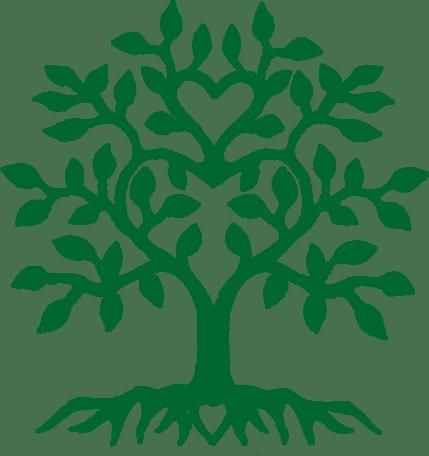 boom - natuurvoedingsadvies
